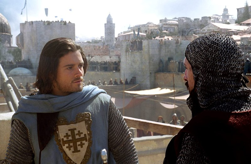 kingdom_of_heaven_review