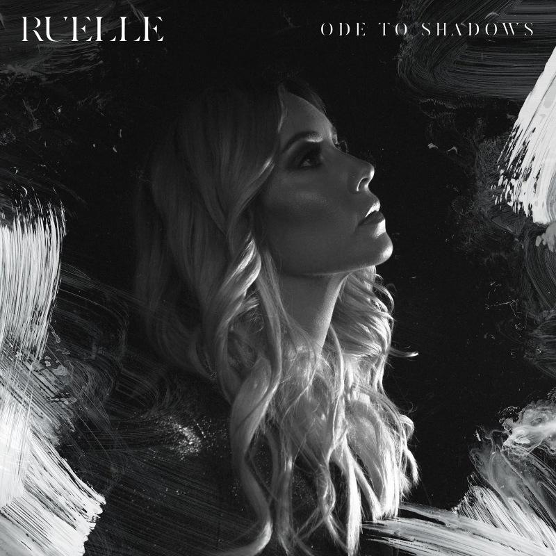 ruelle_ots-cover_final-3000px_3000x2b252812529