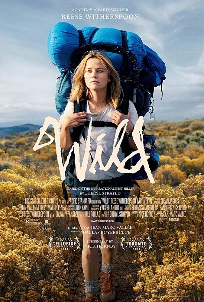 wild fim review