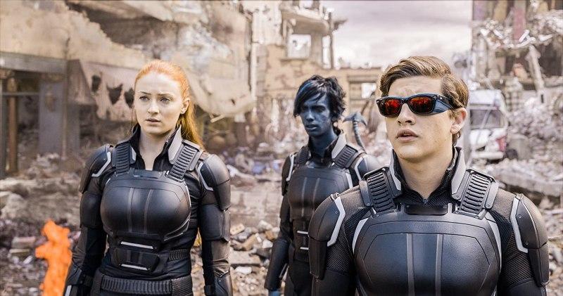 X-Men Apocalypse review