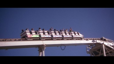 rollercoster 1977